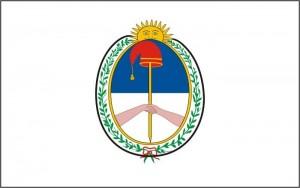 Bandera Nacional de la Libertad Civil